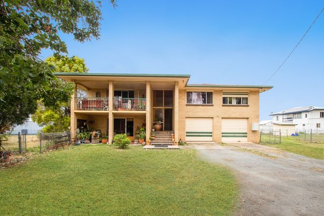 Picture of 893 Lowood Minden Road, MINDEN QLD 4311