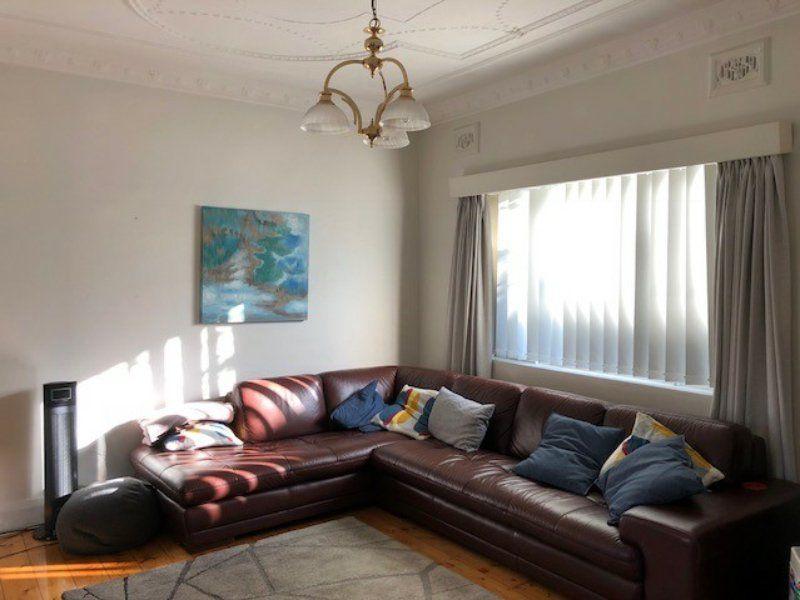 1A Blenheim Street, Bondi Junction NSW 2022, Image 1