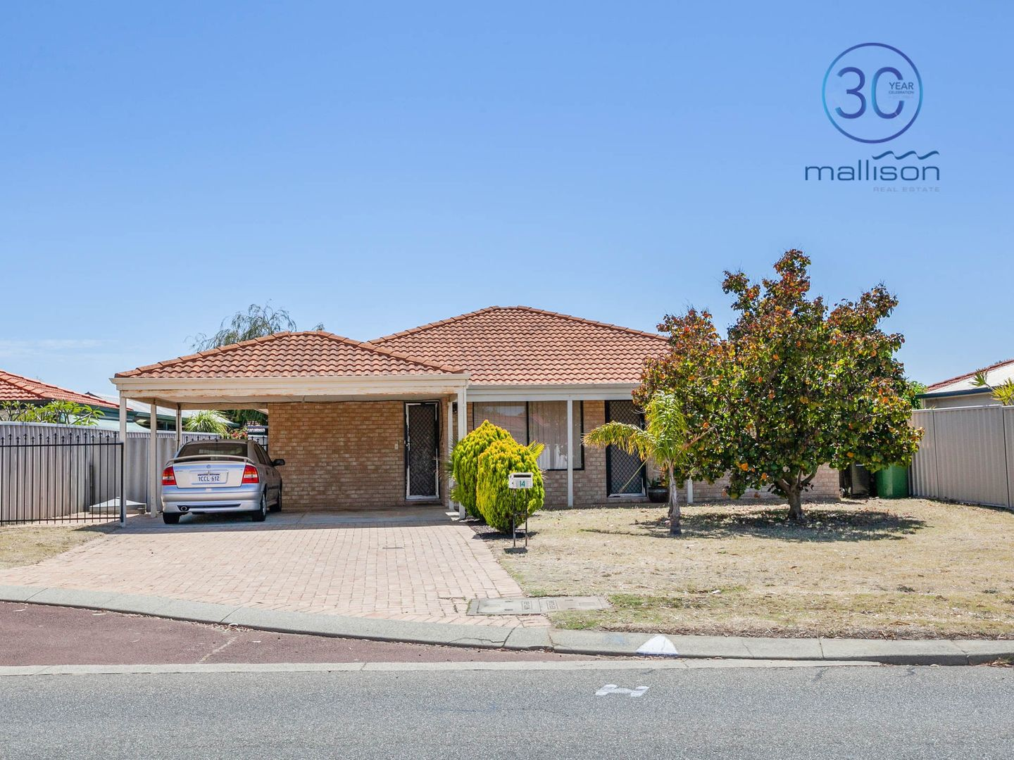 14 Royal Palm Drive, Warnbro WA 6169, Image 0