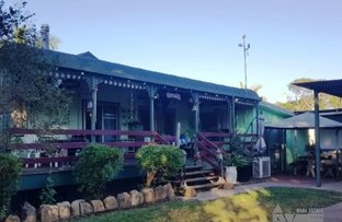 Picture of 21 East St, Bluff QLD 4702