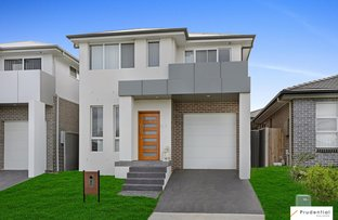 Picture of 18A Orlando Street, Oran Park NSW 2570