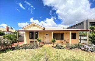 Picture of 8 Hyandra Street, Griffith NSW 2680