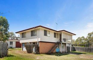 Picture of 217 Station Road, Woodridge QLD 4114