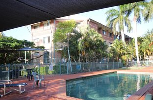 Picture of 2/45 Pohlman Street, Southport QLD 4215