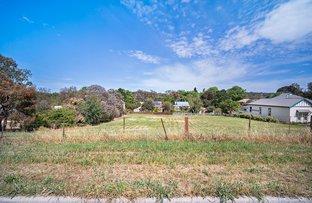 Picture of 12 Brigade Avenue, Campbells Creek VIC 3451