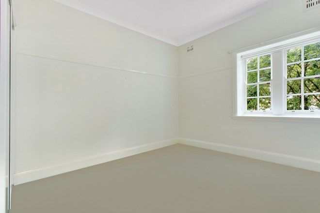 Picture of 8/115 Sydney  Road, MANLY NSW 2095