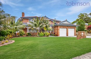 Picture of 53 Wyndham Way, Eleebana NSW 2282