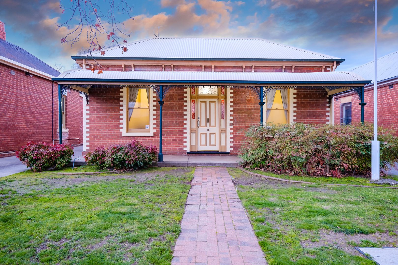 444 Swift Street, Albury NSW 2640, Image 0