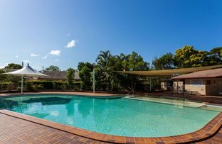 Picture of 41/128 Benowa Road, Southport QLD 4215