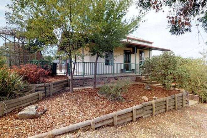 Picture of 9 Earl St, JUNEE NSW 2663