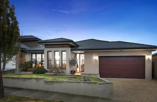 Picture of 23 Dobbyn Road, Croydon VIC 3136