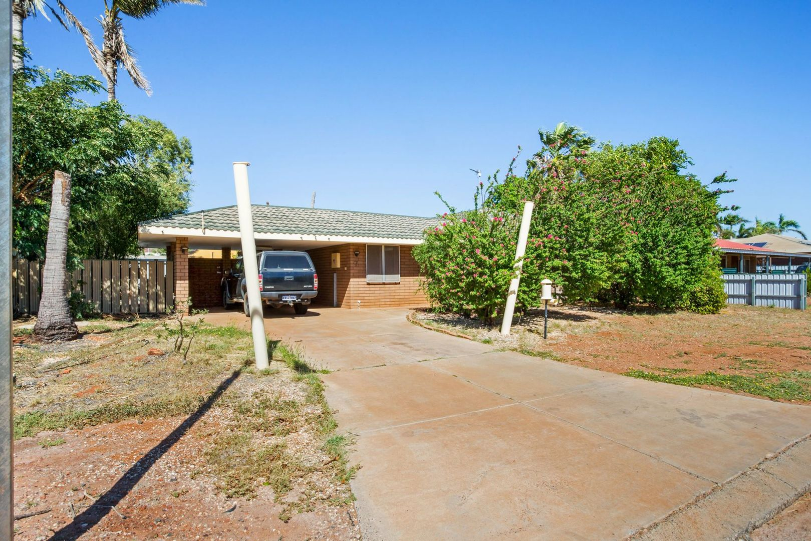 7 Sing Place, Pegs Creek WA 6714, Image 0