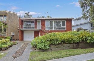 Picture of 7 Siandra Drive, Kareela NSW 2232