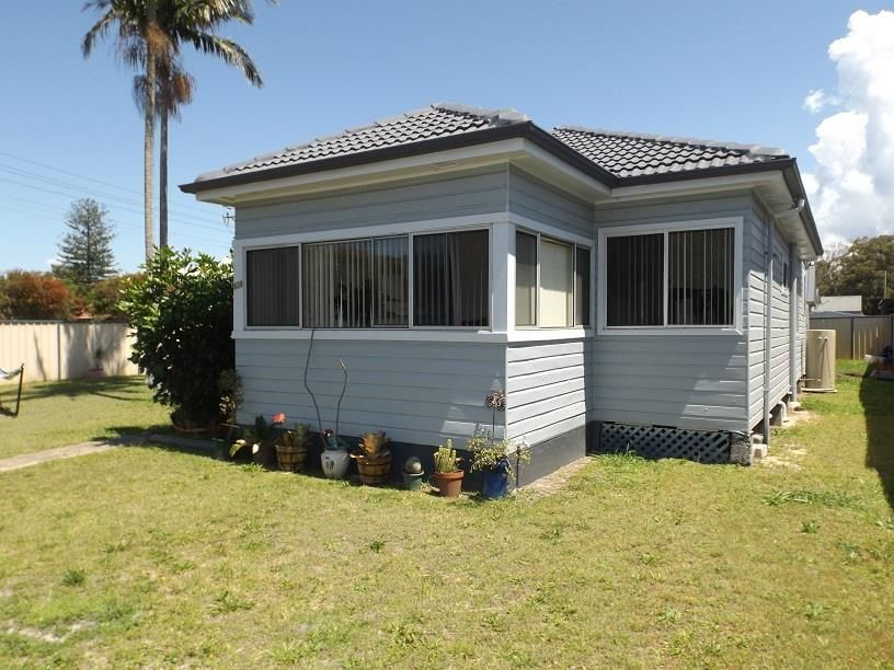 838 Pacific Highway, Marks Point NSW 2280, Image 0