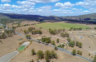 Picture of 907 Gresford Road, Vacy NSW 2421