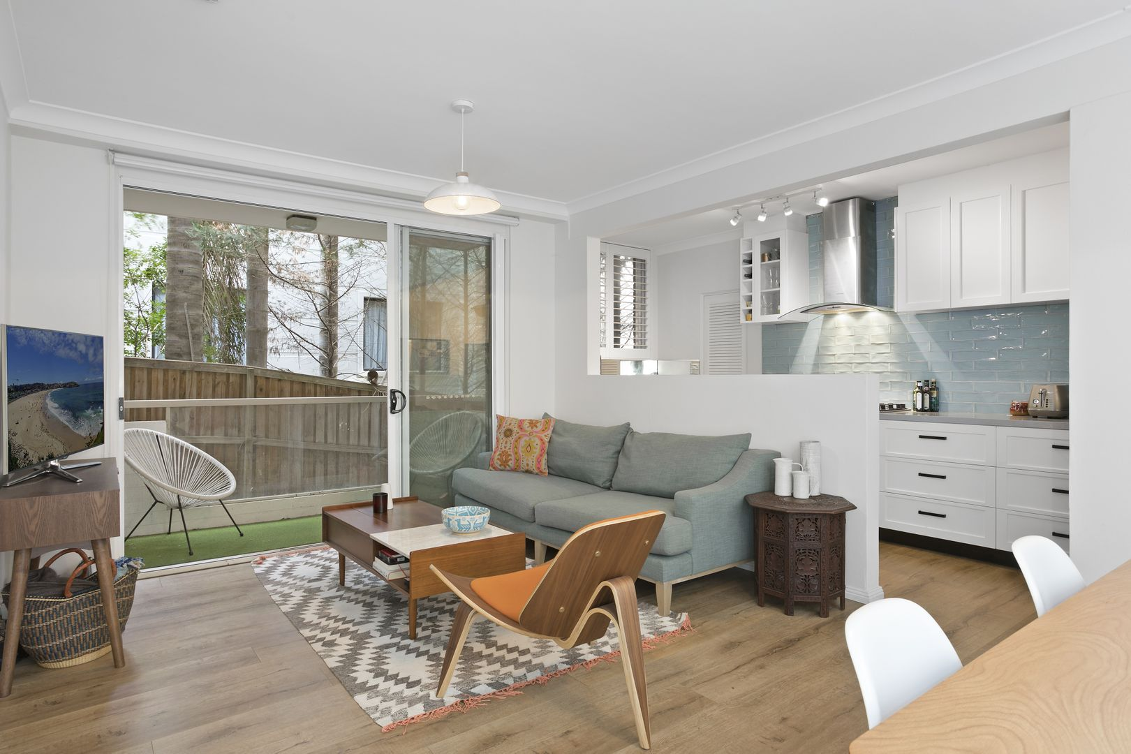 2/9 Roscoe Street, Bondi Beach NSW 2026, Image 0