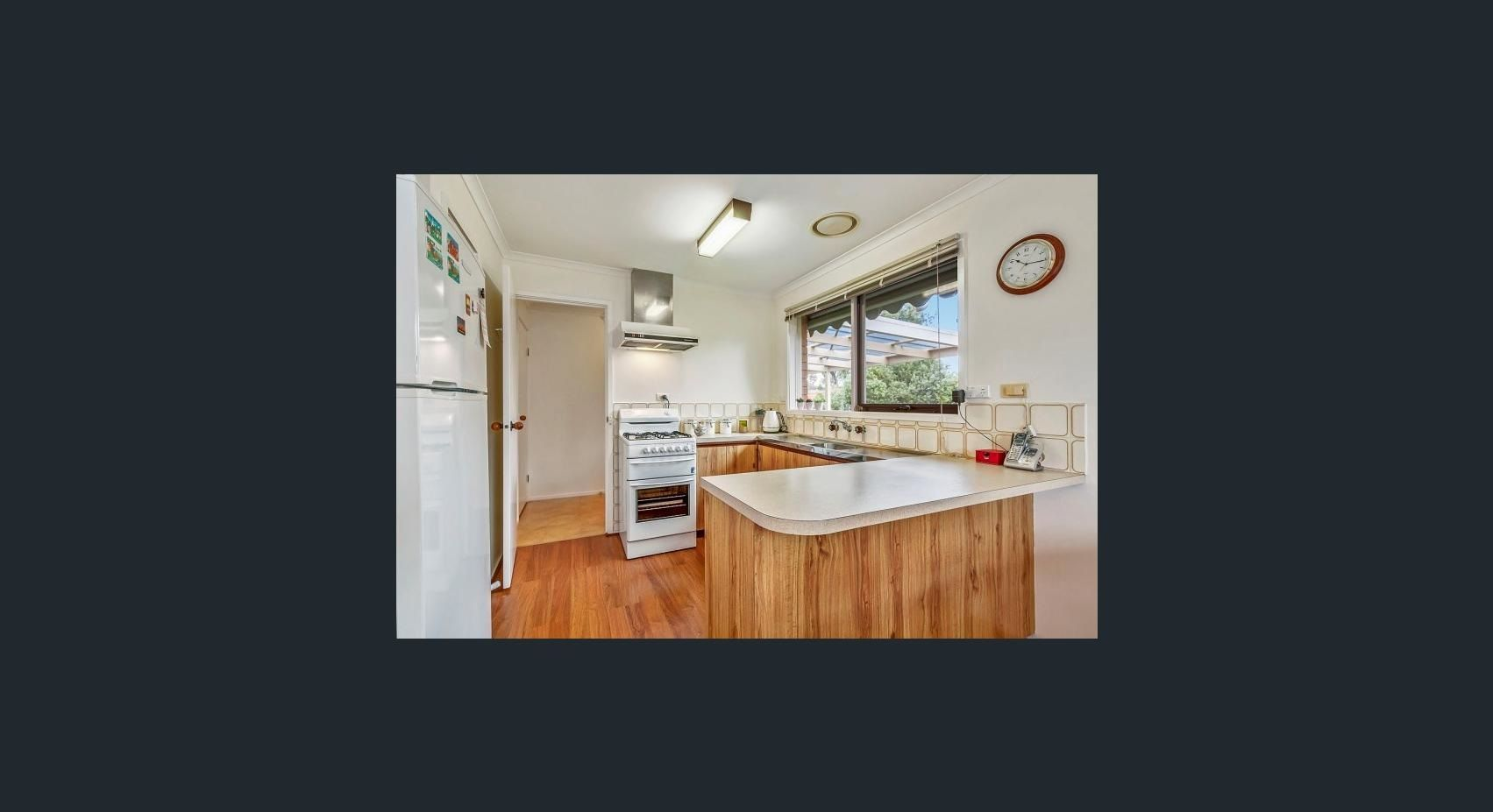 13 Cain Street, Capel Sound VIC 3940, Image 2