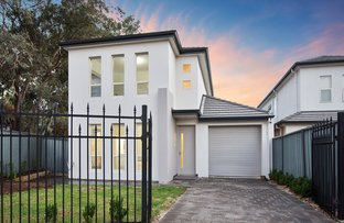 Picture of 51 Brecon Street, Windsor Gardens SA 5087