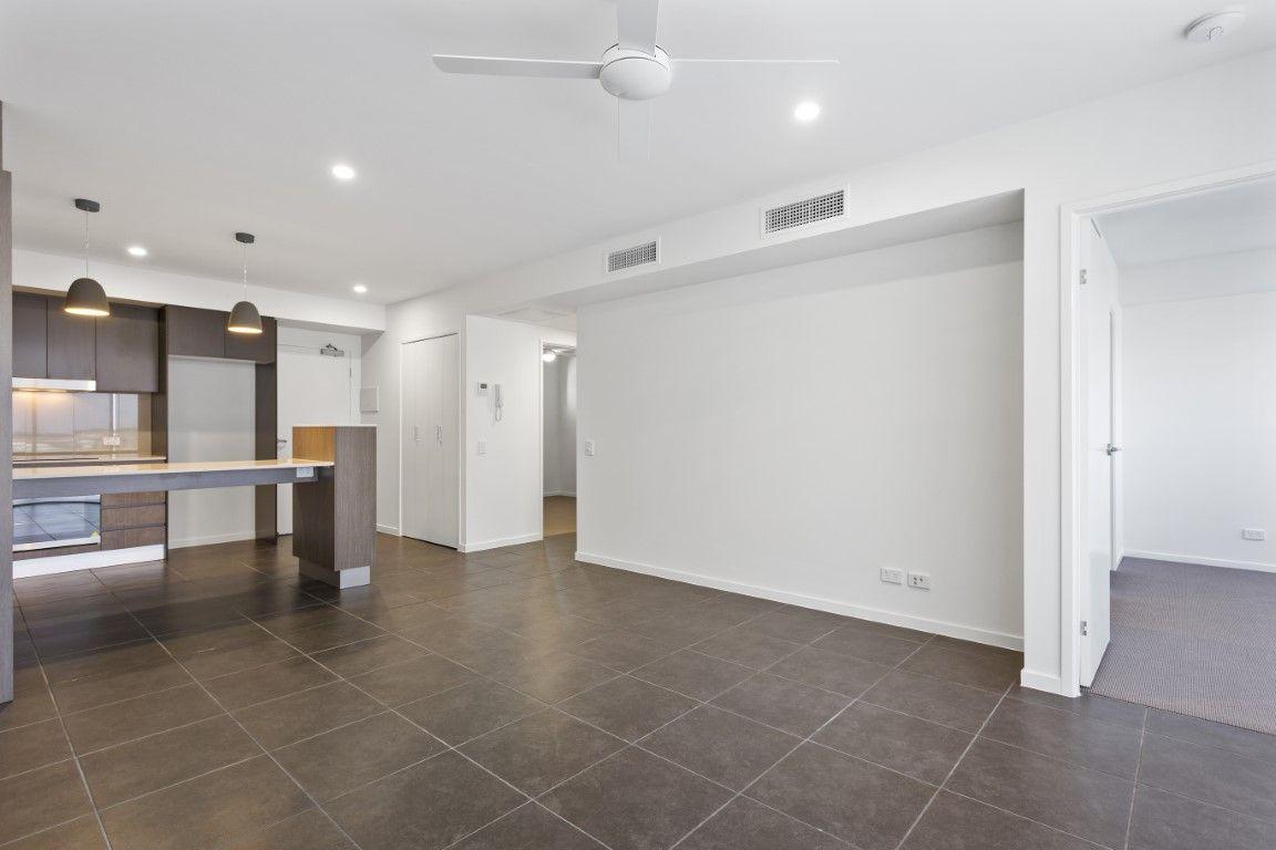 13/12 Bright Place, Birtinya QLD 4575, Image 1