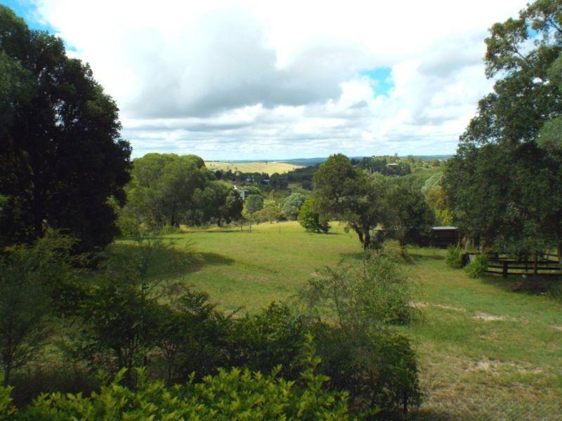11 North Kerton Rd, Nanango QLD 4615, Image 0