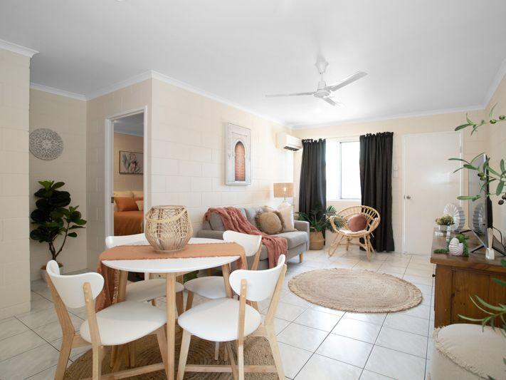 2/24 Lorraine Court, Andergrove QLD 4740, Image 1