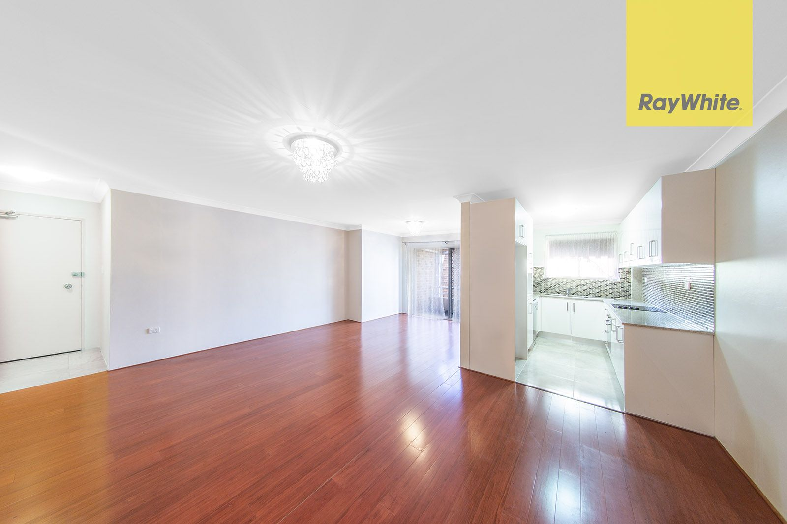 5/23-25 Priddle Street, Westmead NSW 2145, Image 1
