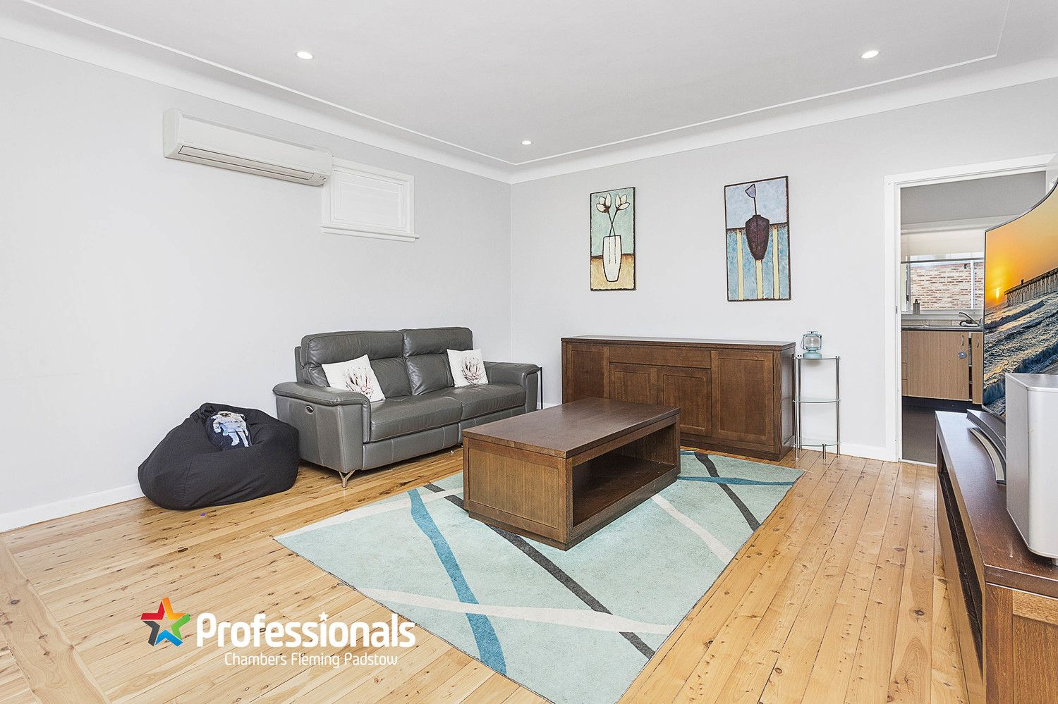 40 Burley Road, Padstow NSW 2211, Image 1