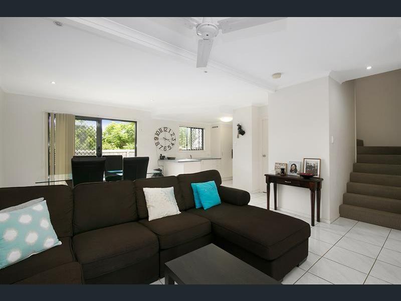 71/250 Sumners Road, Riverhills QLD 4074, Image 1