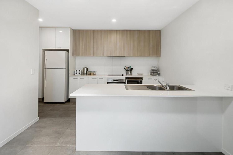 54/20 Salisbury Street, Redland Bay QLD 4165, Image 2