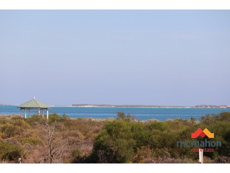 7 Island Drive, Jurien Bay WA 6516, Image 0