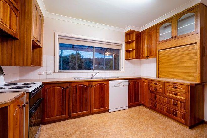 Picture of 690 Nerida Avenue, ALBURY NSW 2640