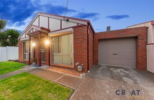 Picture of 2A Barclay Street, Albion VIC 3020