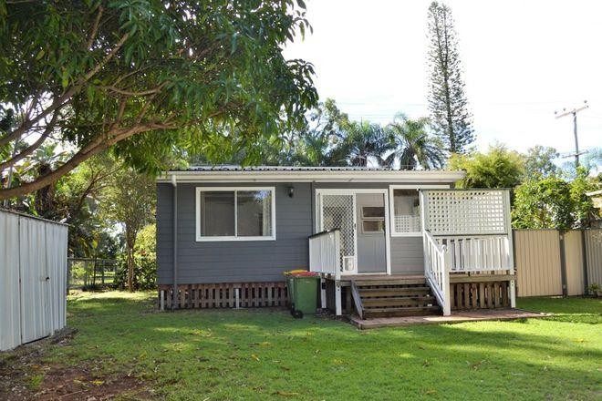 Picture of 98 Treasure Island Avenue, KARRAGARRA ISLAND QLD 4184