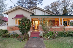 Picture of 67 Belmore Road, Lorn NSW 2320