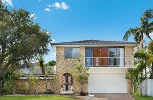 Picture of 3 Moondarra Crescent, Mooloolaba QLD 4557