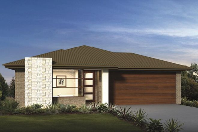 Picture of 2054 Livesy Street, ORAN PARK NSW 2570