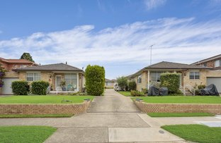 Picture of 1/61 Mimosa Street, Bexley NSW 2207
