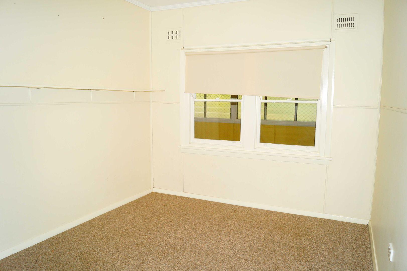 64 Oak Street, Moree NSW 2400, Image 2