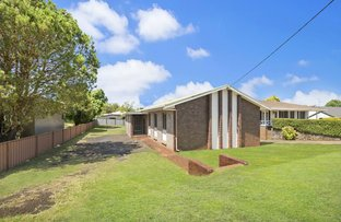 Picture of 24 Long Street, Rangeville QLD 4350