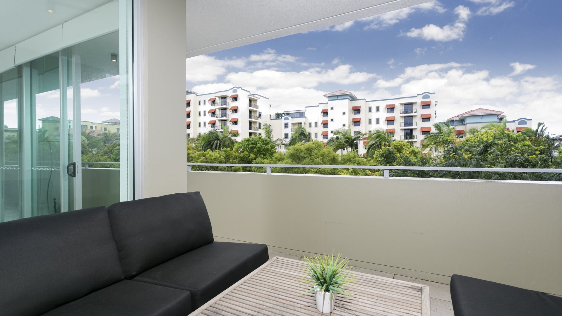 20 newstead terrace newstead qld 4006 apartment for