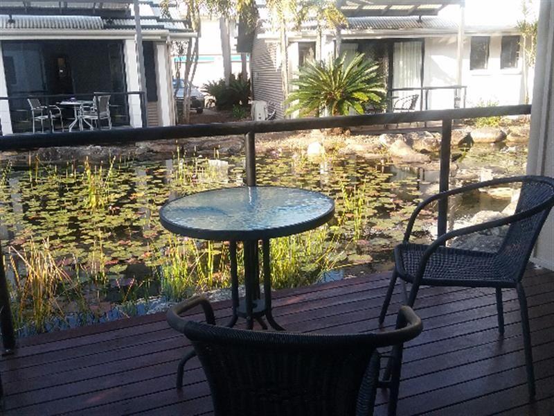 46/73 Hilton Terrace, Noosaville QLD 4566, Image 2