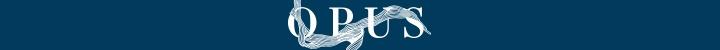 Branding for Opus Broadbeach