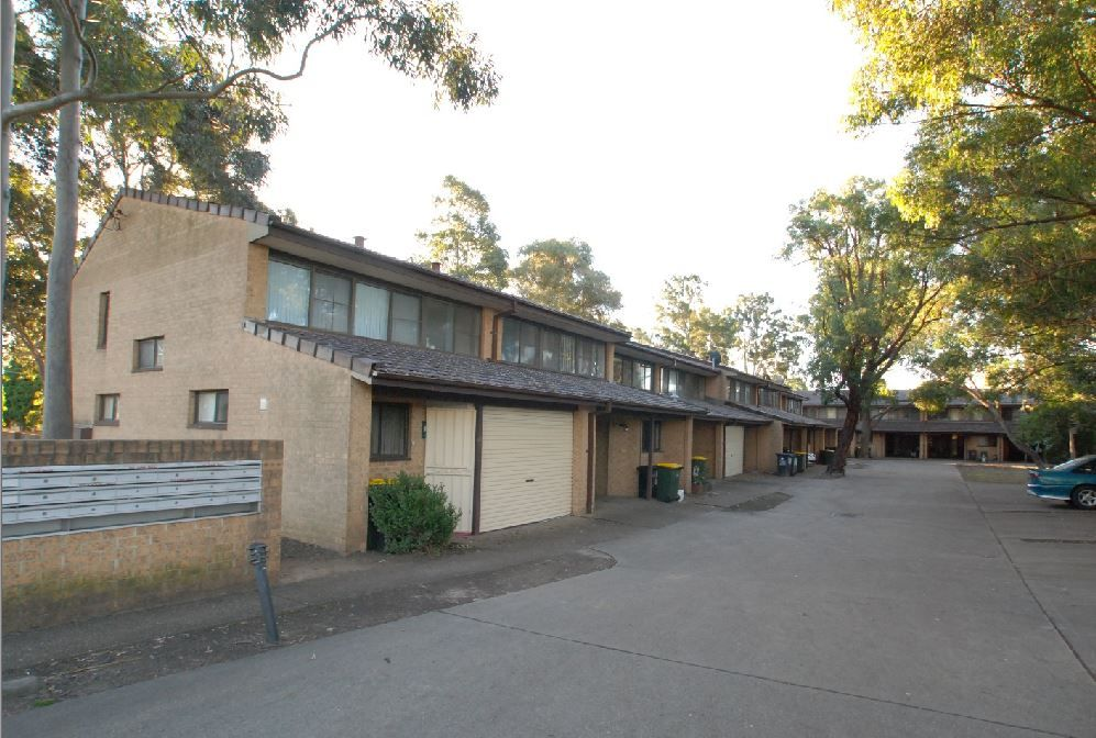 9/61-67 John Street, Lidcombe NSW 2141, Image 0