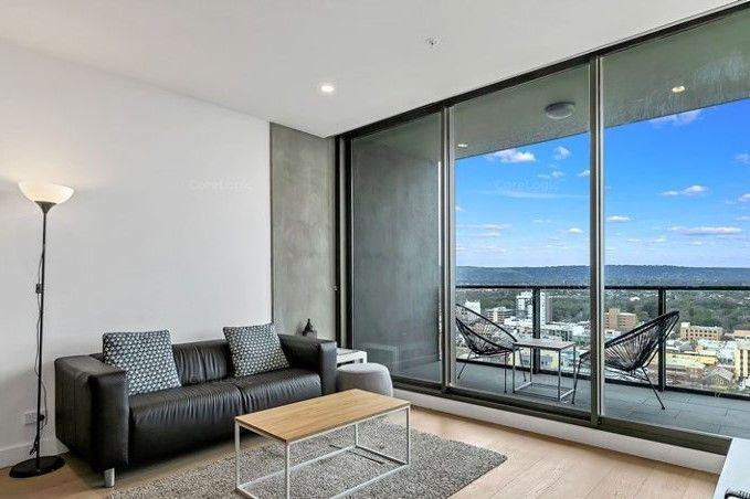 1215/156 Wright Street, Adelaide SA 5000, Image 1