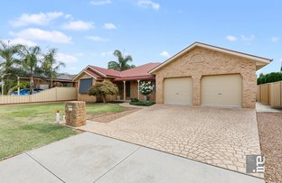 Picture of 7 Monash Drive, Wangaratta VIC 3677