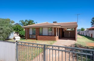 Picture of 18 Wychitella Place, South Kalgoorlie WA 6430