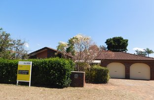 Picture of 207 Randall Road, Wynnum West QLD 4178