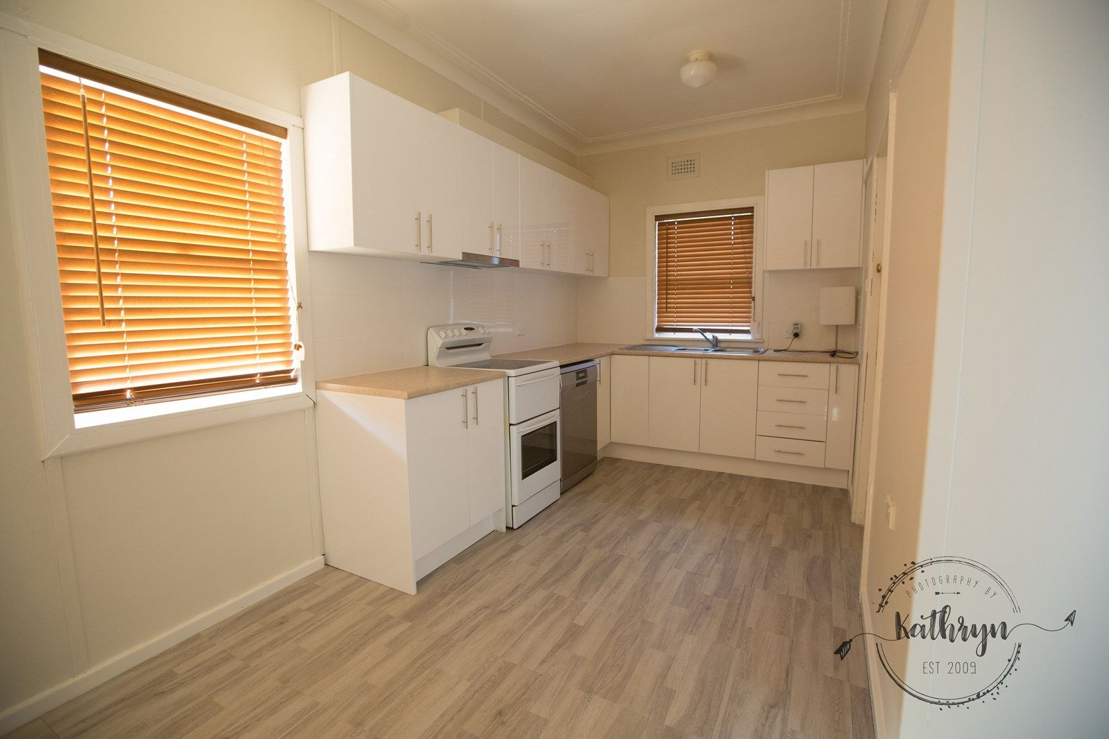 52 Wamboin Street, Gilgandra NSW 2827, Image 1