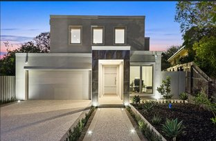 Picture of 8 Winchester Rd, Nunawading VIC 3131