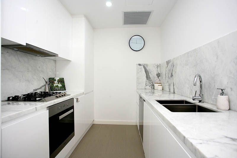 405/5-11 Meriton Street, Gladesville NSW 2111, Image 1
